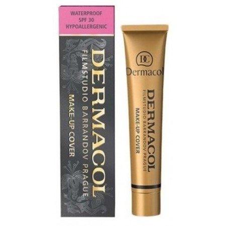 Dermacol Podkład Make-Up Cover 221 30 g