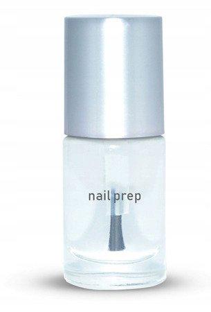 Nail Prep 6 ml