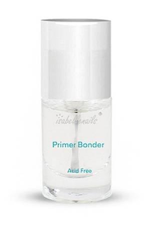 Primer Bonder bezkwasowy 6 ml